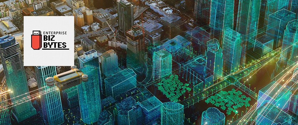 AI Can Now Design Cities - Should We Let It?