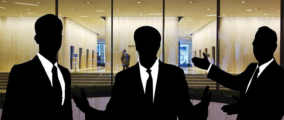 Entrepreneurs' Legal Dilemma to Solution #3 - Licensing & Franchising