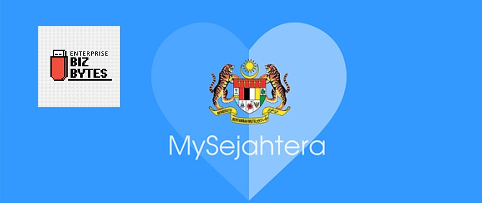 MySejahtera App Mandatory for all Businesses
