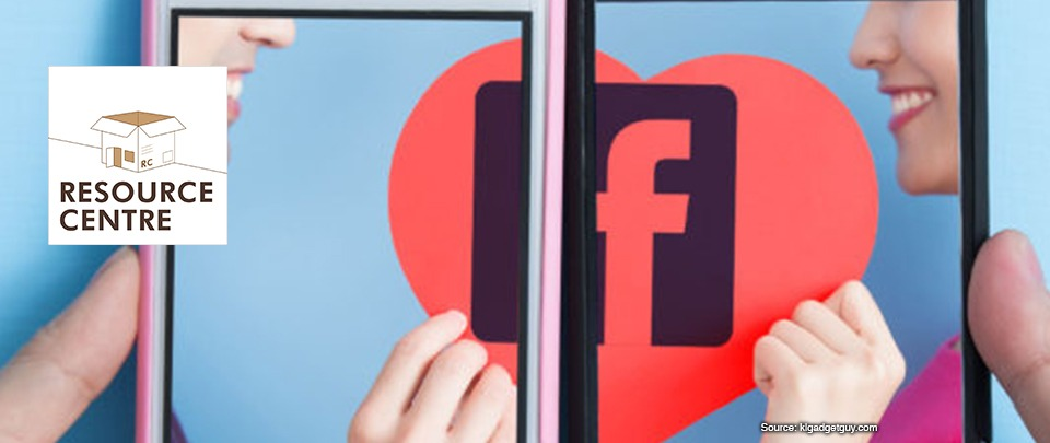 Brace Yourself Malaysia; Facebook Dating is Here.