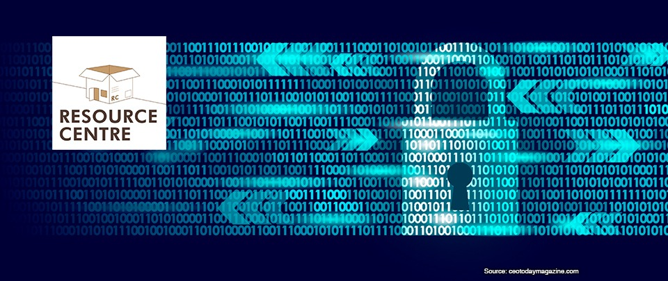 Data Protection: It Costs More To Do Nothing