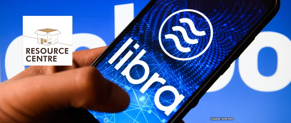 Facebook Libra: The One Coin To End Them All?