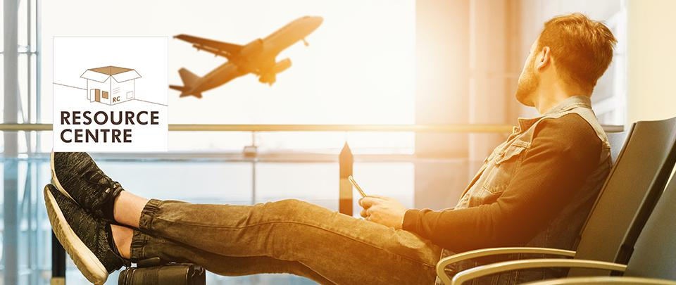 Is the Travel Industry Going to Recover?