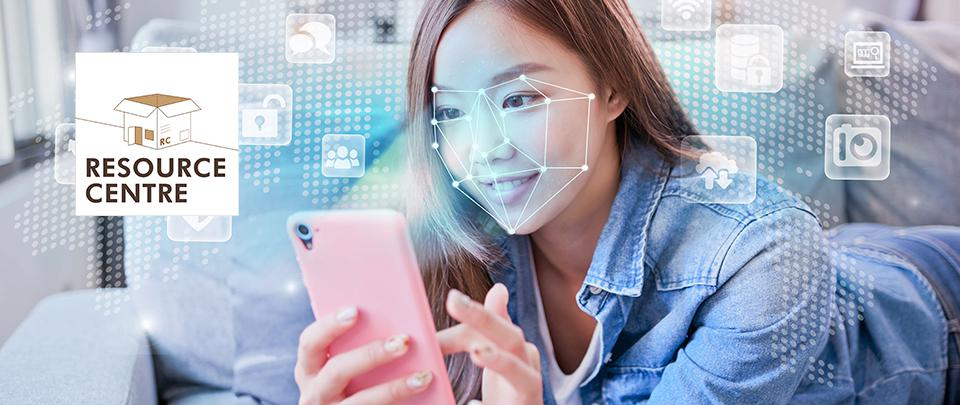 Digital IDs & The Future of Your Business