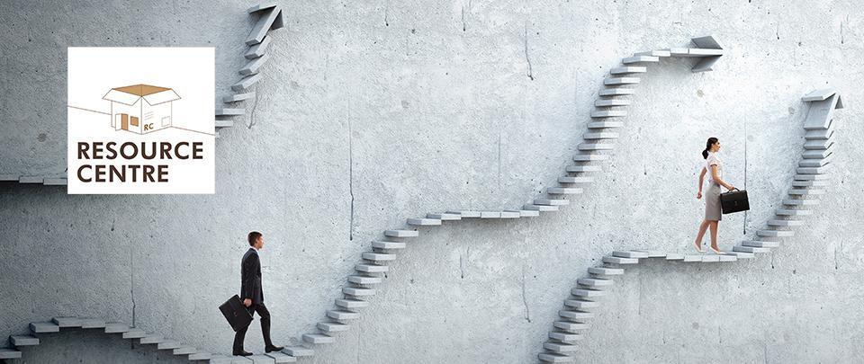 Reimagining Your Career