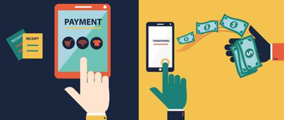 Digital Financial Services - Understanding The Landscape