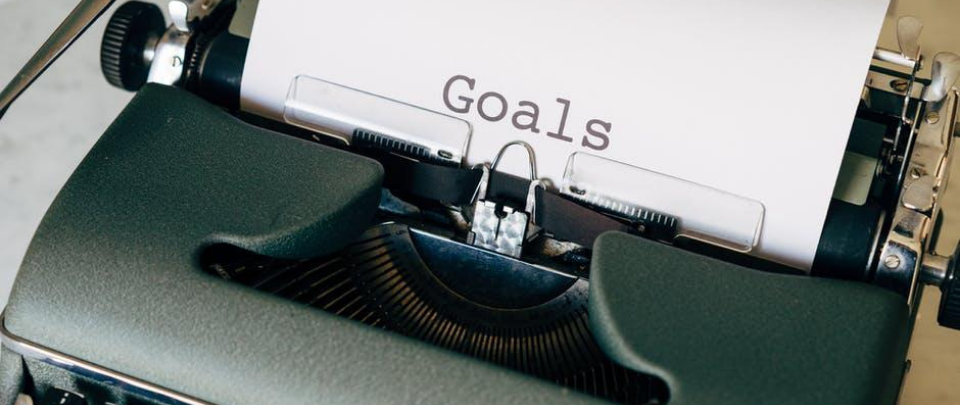 Money Goals Tips And Why You Need Goals
