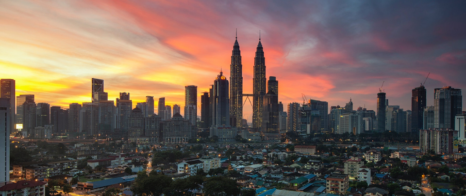 How To Analyse Property Stocks In Malaysia