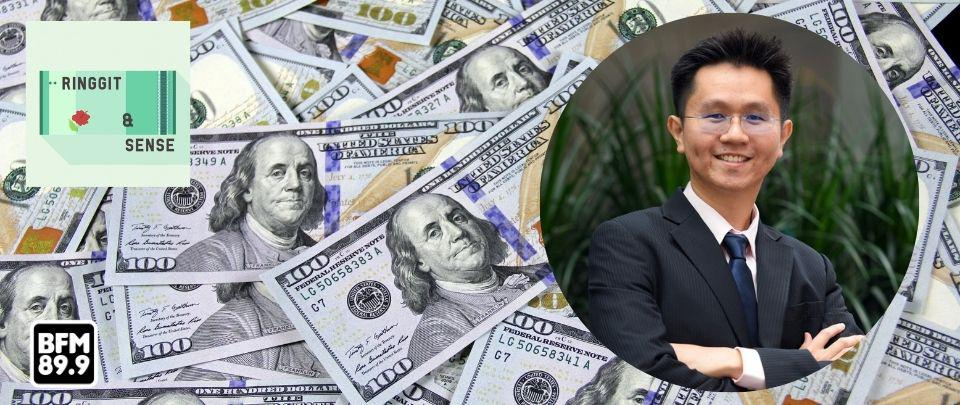 Why Does The US Federal Reserve Matter To Malaysians?