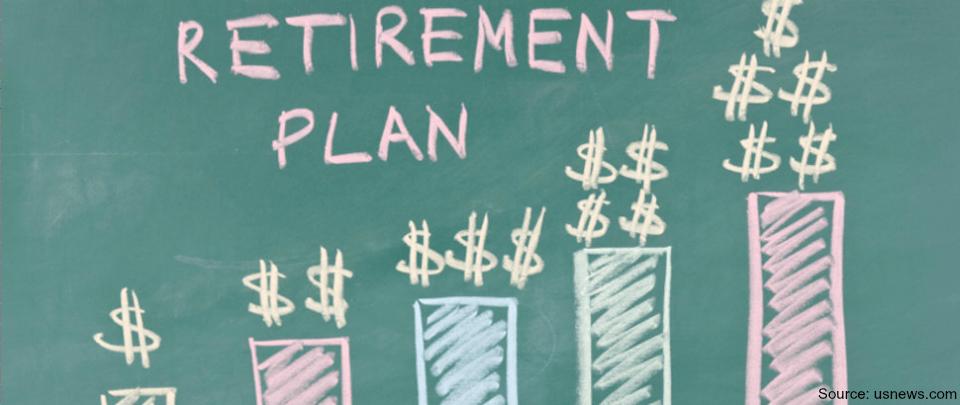Reframing Retirement, Reframing Life