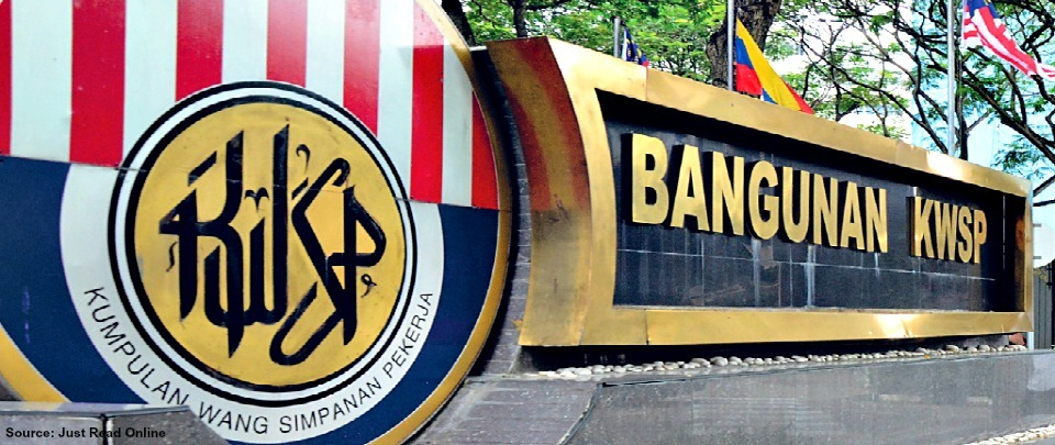EPF's MISsing Link To More Overseas Investments