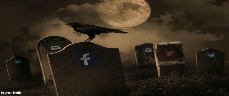 Life After Death, Digitally