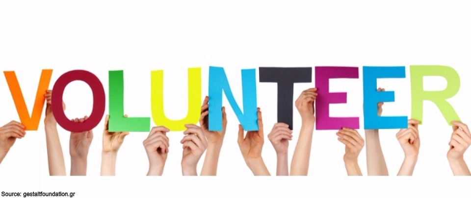 Is It Still Volunteerism When The Government Tells You To Do It?