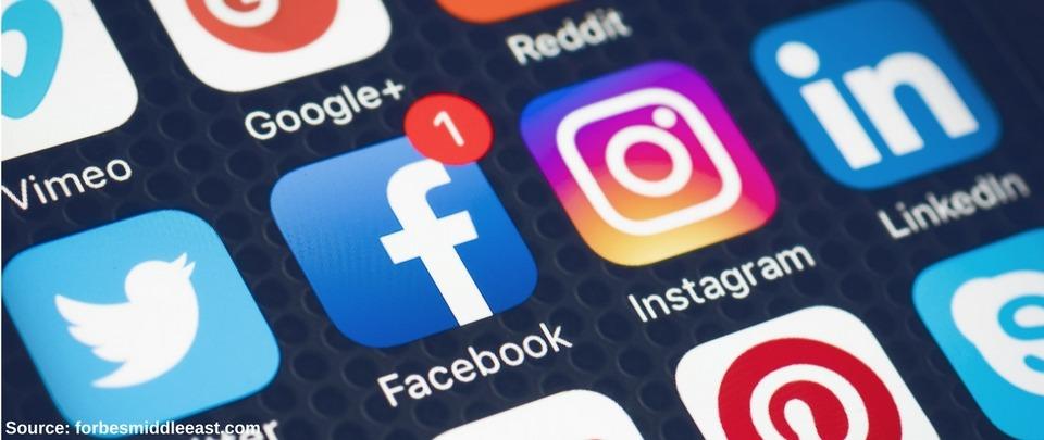 Singapore's Savvy Social Media Strategy