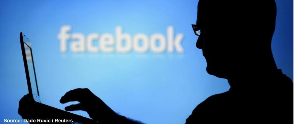 Is Social Media Endangering Our Mental Health?