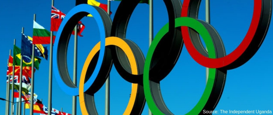 Olympic Dream or Nightmare?
