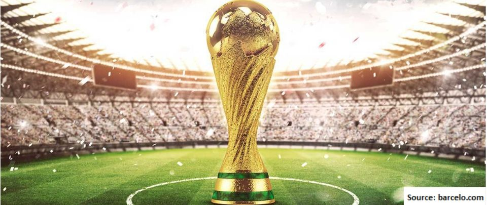 Is ASEAN Ready To Host The World Cup?