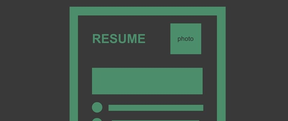 The Right Direction For A Resume