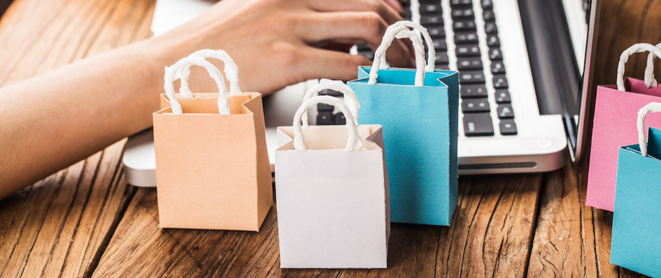 The Rise Of Emotional Shopping