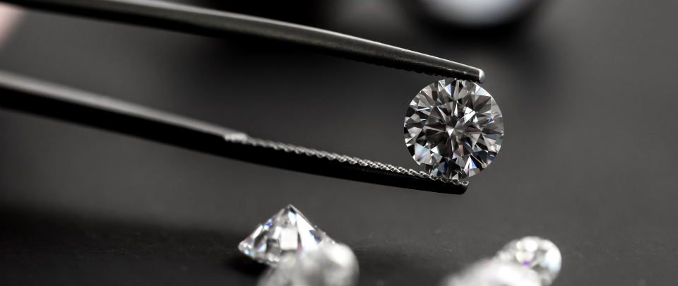 Are Lab-Grown Diamonds Better For The Environment?