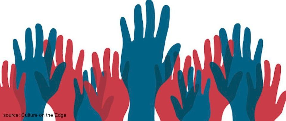 Defining Democracy: Substantive or Procedural?