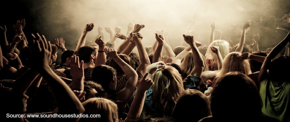 Did You Catch That Tune? - The World's Catchiest Songs