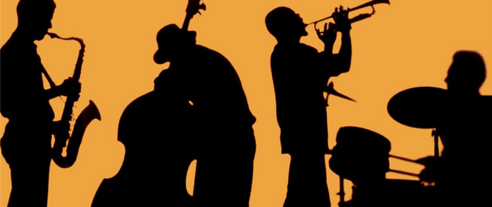 Can Jazz Make You A Better Leader?