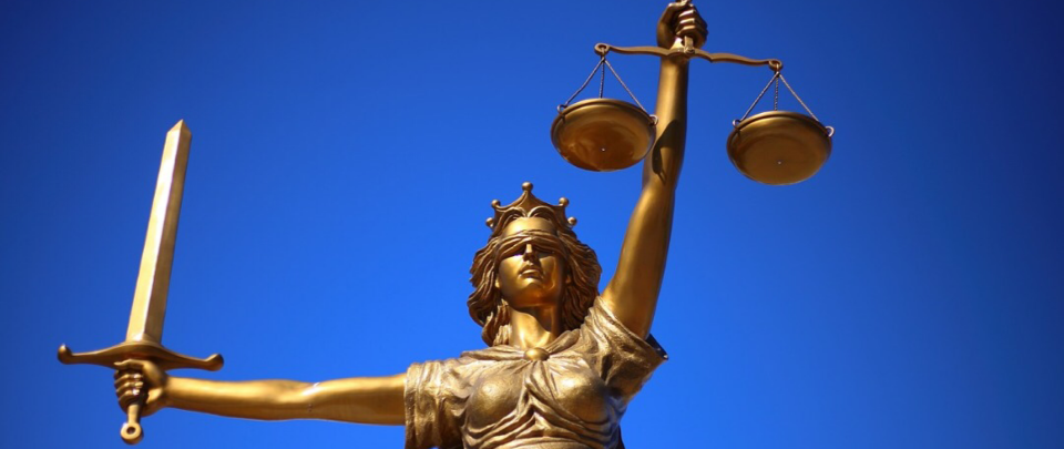 Compassion vs Rule of Law