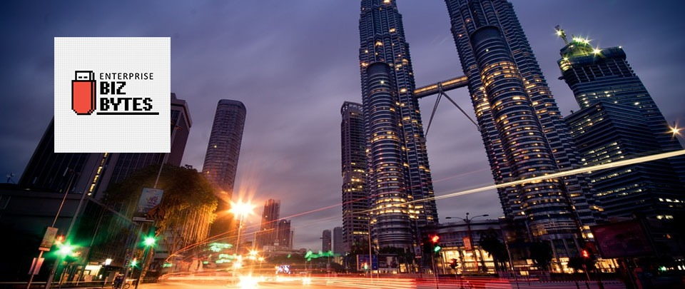 What can we do to make KL more 'Instagrammable'?