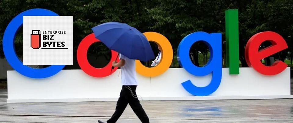 Google's Data-less Employee Mental Health Project