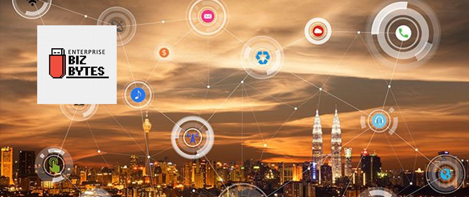 The State of Malaysia's Digital-First Culture