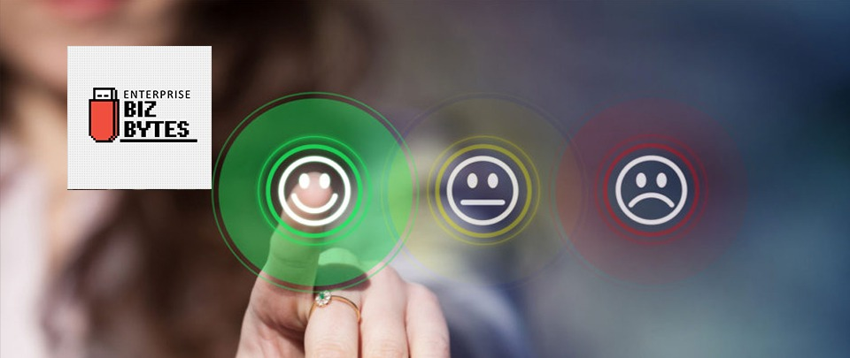 Embracing Technology For Better Customer Experiences