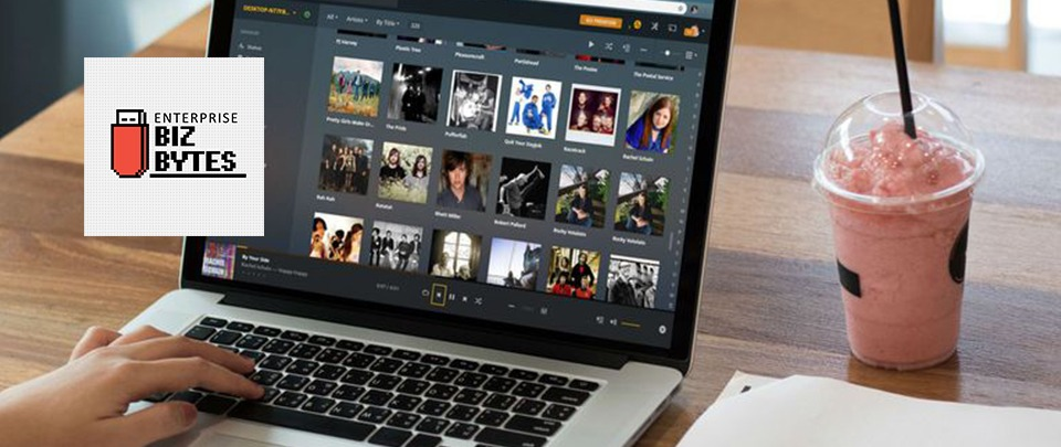 Plex and the New Age of Streaming Piracy