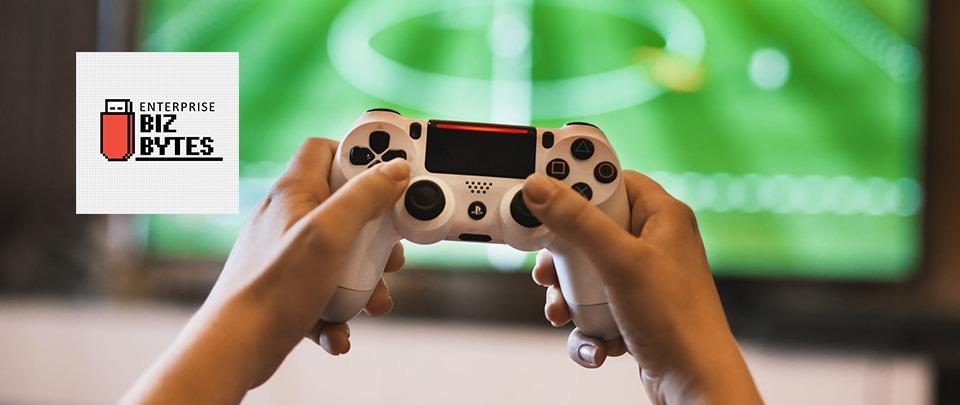 Do Video Games Affect Your Behaviour?