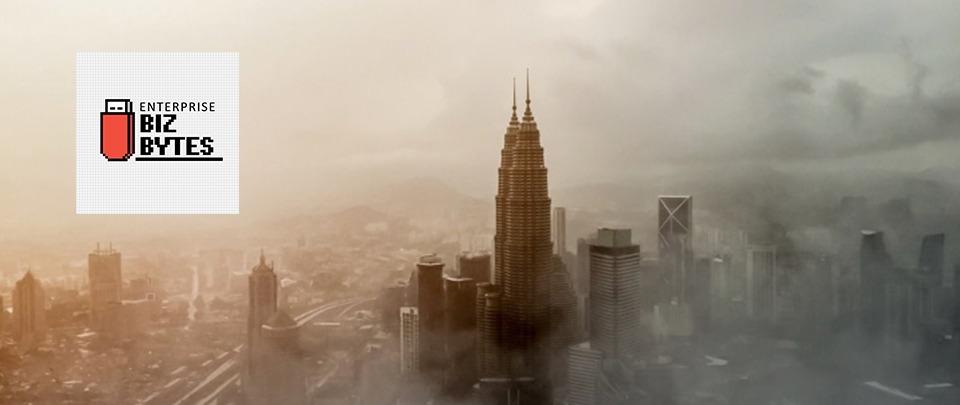 The Haze-Tackling Toolkit for Malaysians