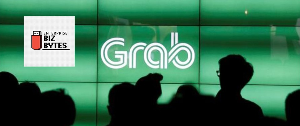 MyCC vs. Grab: Why this, Why now?