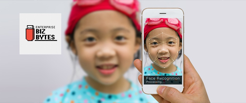 Need A Sim Card? Scan Your Face First!