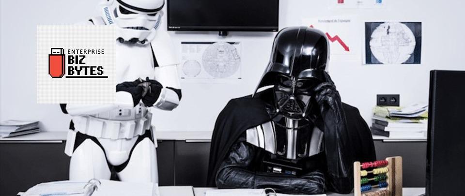 The Dark Side of Corporate Perks