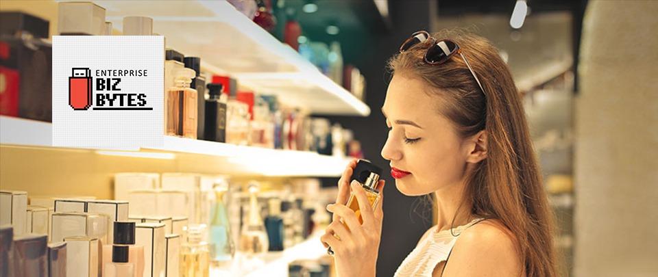 Perfume, According To Millennials