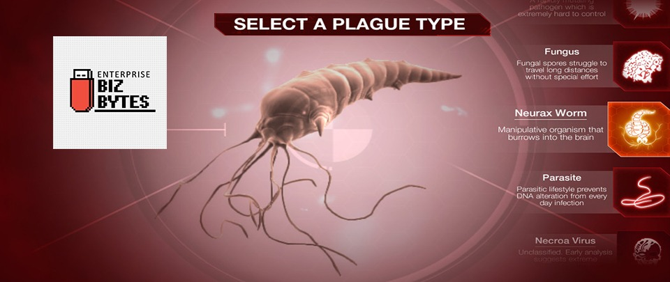 Coronavirus: Game About Plagues Gets Popularity Spike