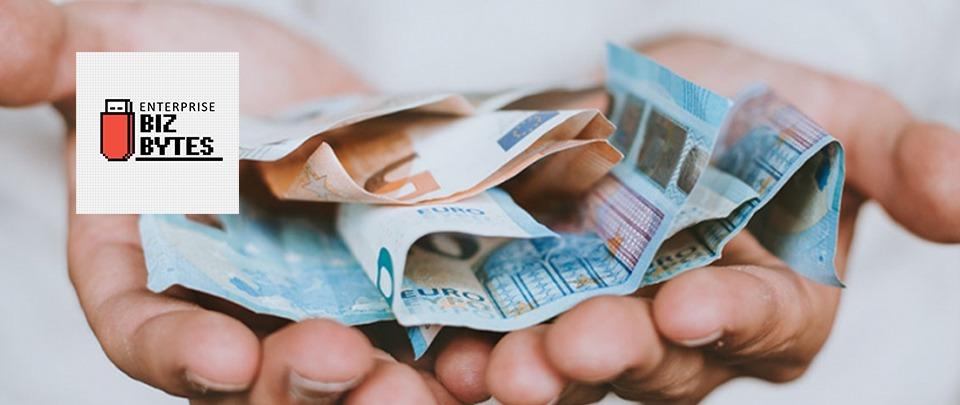 20 Money Tips For 2020
