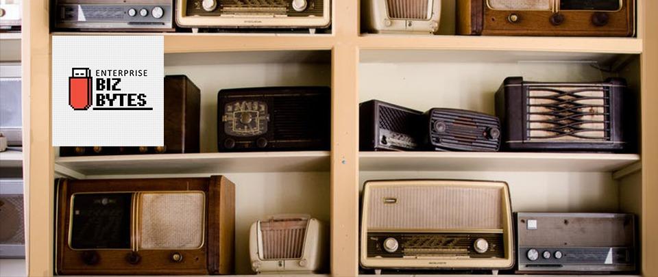 How Radio Changed The World