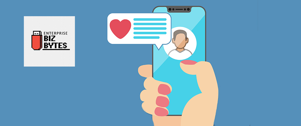 Dating Apps: Love, Cookies and… Questionable Privacy?