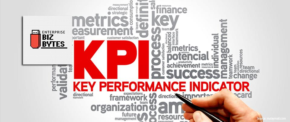 KPIs For Your Boss, Your Leader, Your Ministers