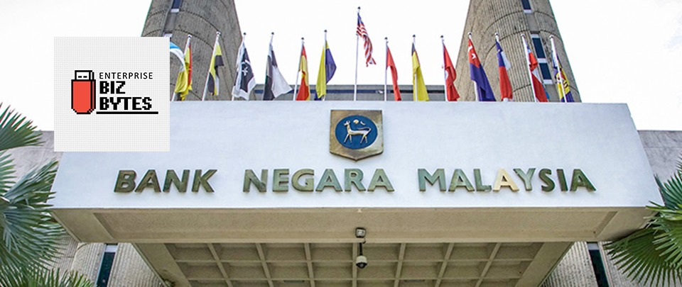 BNM Moratorium On All Bank Loans