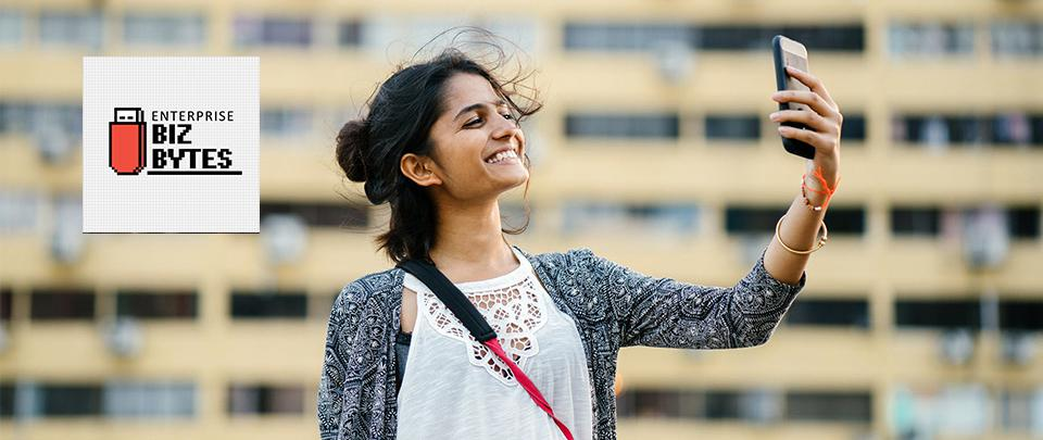 Send A Selfie To Prove You're At Home Says State Officials in India