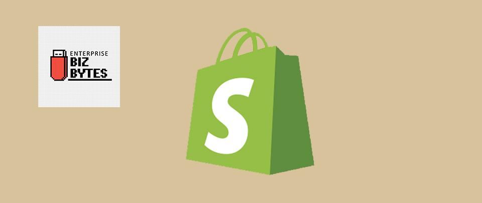 All Shopify employees can now work from home permanently