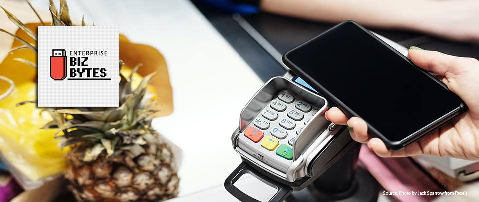 The Digital Payment Revolution