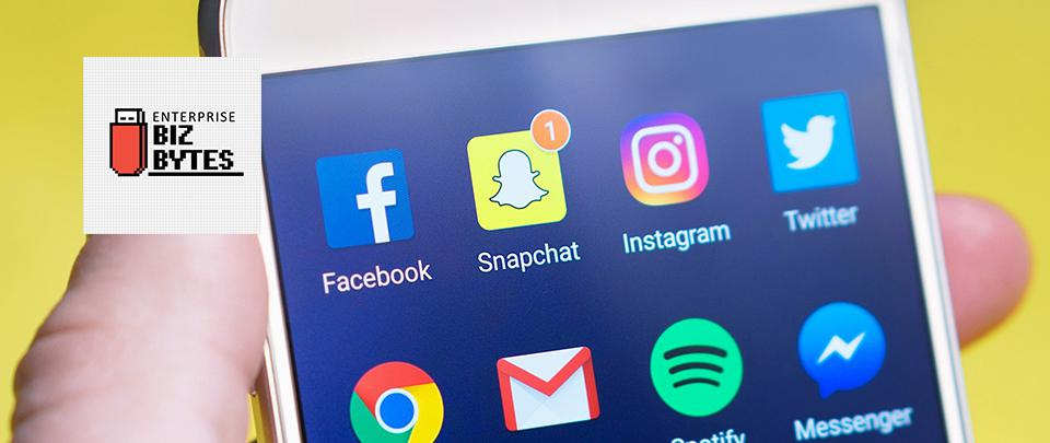 Did COVID-19 Help Social Media Get Better?