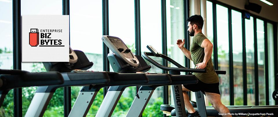 How Millennials Killed The Gym